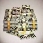 Cree usted que es posible ganar 100,000 dolares por mes?