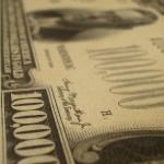 Como Atraer el Dinero
