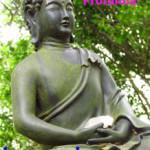 Audios Binaurales para la meditacion profunda