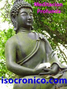 Meditacion Profunda con Audios Binaurales