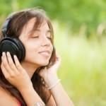Audio Binaural Generador de Ondas Delta