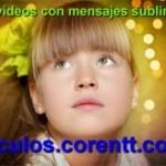 Efectivos vídeos con mensajes subliminales