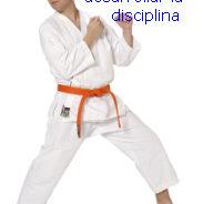 Consejos para desarrollar la disciplina