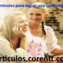 Audios subliminales para lograr una comunicación asertiva