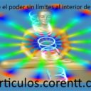 Descubre el poder sin límites al interior de tu cuerpo
