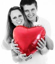 Detalles románticos para enamorar a tu pareja