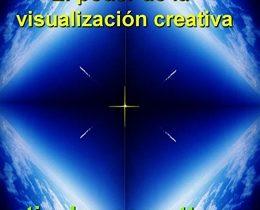 El poder de la visualización creativa