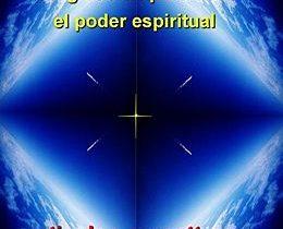 Imaginación para usar el poder espiritual