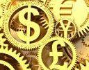 Estudio demuestra que la riqueza fluye a los preparados