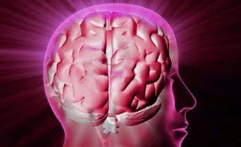 Las imagines subliminales impactan el cerebro